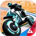 重力骑手游戏安卓中文版(Gravity Rider) v1.4.32
