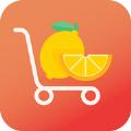 柚多多商城app下载手机版 v1.0