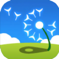 小小图app苹果版手机下载 v2.1.17