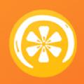 桔城贷款官方app手机版下载 v1.0