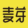麦芽一卡通手机版app下载安装 v1.0