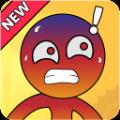 火柴人割绳逃生完整版内购破解版 v1.0.4