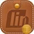 联壁钱包贷款官方app手机版下载 v1.0