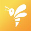 蜂蜜钱庄官方app下载手机版 v1.0.0