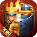 列王的纷争新浪微博版(clash of kings) v4.01.0