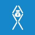链鱼钱包app官方版软件下载 v1.0.1