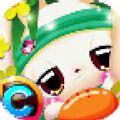 开心萝卜防御战无限金币破解版 v5.1.0