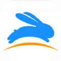 萌兔酒店app手机版软件下载 v1.0