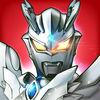 大怪兽格斗DX全解锁内购破解版 v1.0