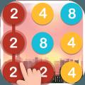 248游戏IOS版 v1.1