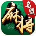 乐狗梅州麻将官方最新版游戏下载 v2.7