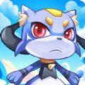 萌妖物语手游安卓最新版 v1.0