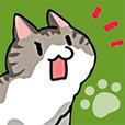 不能养猫的理由中文内购破解版 v1.0