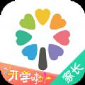 智慧树网络课程平台登录app软件下载 v6.6.2
