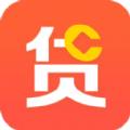 易袋富贷款官方app下载手机版 v1.0