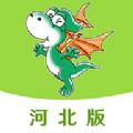 冠林英语app手机版官方下载 v1.0.0