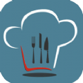 网红菜谱app苹果版软件下载 v1.0.1