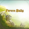 拯救森林无限生命破解版 v1.0