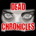 死亡编年史无限金币汉化破解版(Dead Chronicles)  v2.1.1