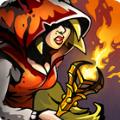 英雄防御RPG内购破解版 v1.3.4