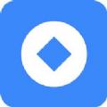 思古影视解析接口app软件 v1.0