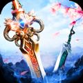碧血双剑官网安卓最新版 v1.0.3