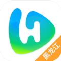 龙视界app苹果版软件下载 v1.0