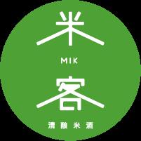 MIK米客米酒小程序