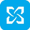 E心理测试app手机版软件下载 v3.1