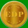 泰勒币edp官方版app下载地址 v1.0