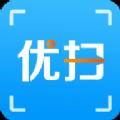 优扫app手机版软件下载 v1.0.2