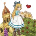 新爱丽丝的梦幻茶会破解版