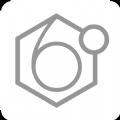 六度链官方app手机版下载 v3.1.0