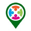 绿帝出行app手机版软件下载 v2.0.1