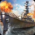 战舰突击手机游戏官方下载 v1.0.4