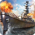 战舰突击最新安卓版手游 v1.0.4