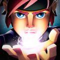 育碧魔法门之英雄无敌元素守护者手游官网下载 v1.83