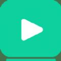 QH影视官方app下载手机版 v2.5