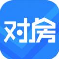 对房网app苹果版手机下载 v1.0