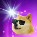 单身狗复仇记游戏下载安卓版 1.0.5