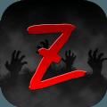 僵尸瘟疫启示录游戏汉化中文版 v1.0