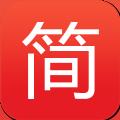 简易视频软件app下载 v1.0.1