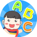 幼儿早教宝宝学前英文字母写字板小程序