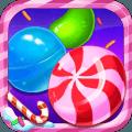 糖果派对安卓手机版下载 v1.0.10