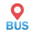 乌鲁木齐掌上公交