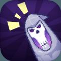 死神来了DeathComing游戏官方正式版 v1.1.4.611
