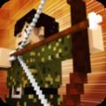 像素猎鹿人安卓游戏下载 v1.2