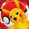 掌机宝贝官方网站正版游戏 v2.0.0