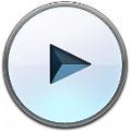 成成影视无限制版app软件下载 v1.0