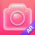 魔法照相馆手机版app客户端下载 v1.0.0